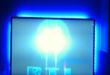 TV LED Hintergrundbeleuchtung nachrüstenselber bauen
