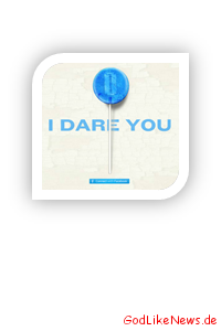 Take This Lollipop I DARE YOU Facebook Lollipop AppFilm Take This Lollipop   I DARE YOU Facebook Lollipop App/Film