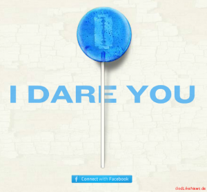 Take this Lollipop I DARE YOU Facebook App Film 300x278 Take This Lollipop   I DARE YOU Facebook Lollipop App/Film