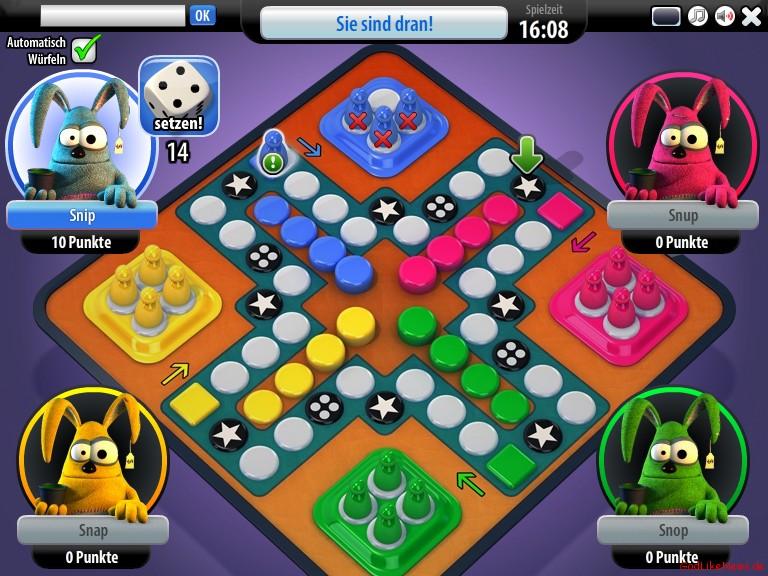 Casual Games Online Kostenlos