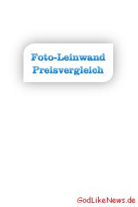Top Fotoleinwand Anbieter Preisvergleich Top Fotoleinwand Anbieter Preisvergleich