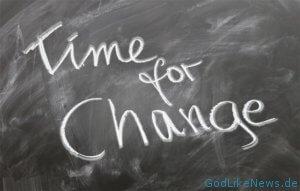 Zeit für Veränderung: Umstieg von Windows auf Mac