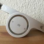 V7 Bluetooth Kopfhoerer Headset mit NFC 1