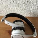 V7 Bluetooth Kopfhoerer Headset mit NFC 2