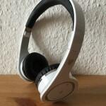 V7 Bluetooth Kopfhoerer Headset mit NFC 3