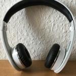 V7 Bluetooth Kopfhoerer Headset mit NFC 4