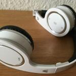 V7 Bluetooth Kopfhoerer Headset mit NFC 7