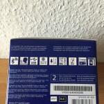 V7 Bluetooth Lautsprecher 2