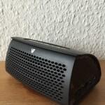 V7 Bluetooth Lautsprecher 7