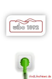 WIBO - Heizen mit grüner Energie