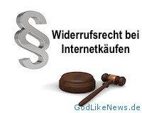 widerrufsrecht-bei-internetkaeufen-das-solltest-du-wissen