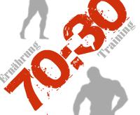 Wie Schnell Muskeln aufbauen - Die 2 wichtigsten Tipps