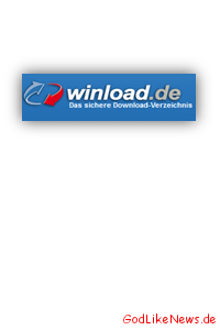 Winload - Windows SoftwareGamesMobile Apps ganz umsonst downloaden