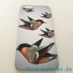artboxONE iPhone 6 Handyhuelle aussen frontal