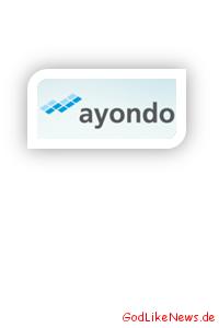 ayondo - Daytrading den Top-Tradern überlassen