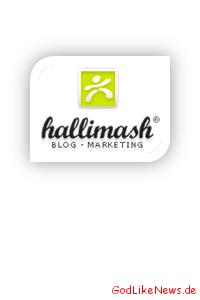 hallimash - Geld verdienen mit bezahlten ArtikelnProdukt Reviews - Erfahrungstest