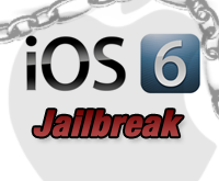 iOS 6 Untethered Jailbreak fertig - Installation Download bald möglich