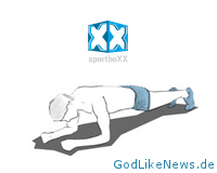 sportboXX - Workout mal anders
